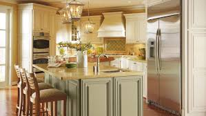 Kitchen Cabinets Bronx Ny Kitchen Kitchen Cabinets Brown Kitchen Cabinets El Monte Ca