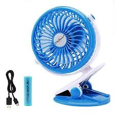 held battery operated fans best 25 mini desk fan ideas on apple smartwatch price