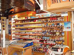 bureau de tabac a vendre vente fonds de commerce tabac finistere 29 century 21