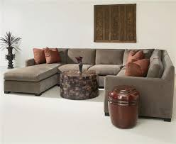 Bernhardt Sofa Reviews by Bernhardt Interiors Kelsey Right Arm Return Sofa Sprintz