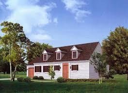 Cape Cod Style Floor Plans Cape Cod Style House Home Decorating Ideas House Plans 33879