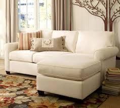 ikea sleeper sofas ikea sleeper sofa review s3net sectional sofas sale s3net