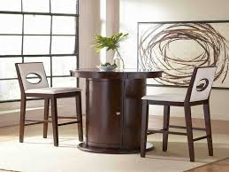 Discount Formal Dining Room Sets Best 25 Discount Dining Room Sets Ideas On Pinterest White