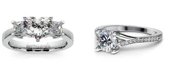 3d printed engagement ring 3d printed jewellery market continues to with brilliance