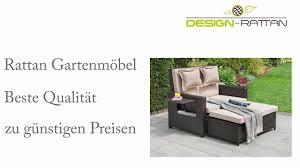 Gartenmobel Rattan Weis Design Rattan Hotel Polyrattan Gartenmöbel Für Ihr Zuhause