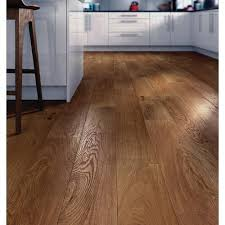 7 best oak cabinet matching wood flooring images on