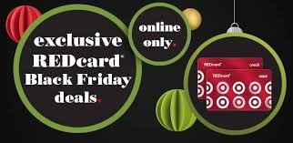 target black friday ipod target black friday sales live online for redcard members