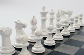 ancient chess set bold chess gloss white v shadow black wooden chess set