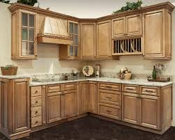 kitchen cabinet blind corner solutions kitchen corner cabinet storage ideas astonishing corner kitchen