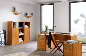 chambre enfant gauthier le voyageur mobilier chambre enfant ambiance majestic meubles
