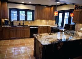 Individual Kitchen Cabinets Individual Kitchen Cabinets Kitchen Cabinets New Model Kitchen
