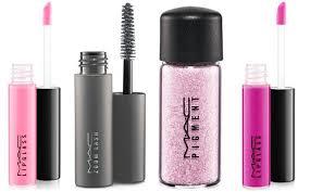 5 reg 10 mac mac cosmetics free shipping