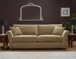 lewis sofa from ashwood cooks
