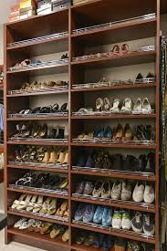 134 best laurel closet images on pinterest shoe shelves cat