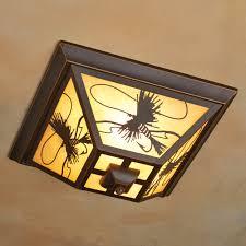 Yellow Light Fixture Ceiling Light Fixtures
