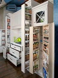 meuble gain de place cuisine comment bien choisir un meuble gain de place en 50 photos