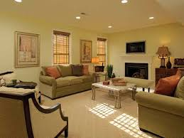 home interior decorating company best normal home interior design contemporary decoration design
