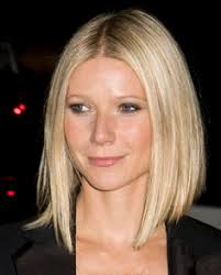 Blunt Cut Bob Hairstyle Lovely Short Bob Hairstyles That Will Flatter Everyone Short