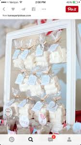 chagne wedding favors 203 best favors images on christening communion