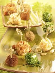 aufeminin cuisine recette bouchées aux cinq parfums notre recette bouchées aux cinq