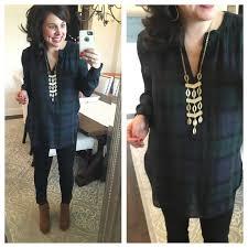 black friday dresses review best black friday deals u2014 sheaffer told me to
