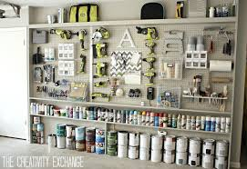 garage storage design ideas car organization youtubegarage online