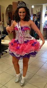 Toddler Halloween Party Ideas 89 Best Halloween Images On Pinterest Tiaras Halloween Costumes