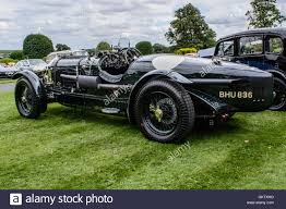 vintage bentley coupe vintage bentley east yorkshire thoroughbred car club vintage