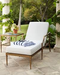 Outdoor Garden Bench Outdoor Furniture Garden Bench U0026 Outdoor Sofa At Neiman Marcus