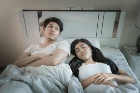 penyebab istri menolak berhubungan yang harus diketahui suami