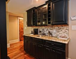 cabinet amazing wet bar cabinets ideas picture of basement