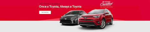 toyota credit canada contact new and used cars for sale in sudbury laking toyota
