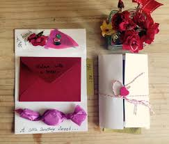 good ideas for birthday cards for moms alanarasbach com