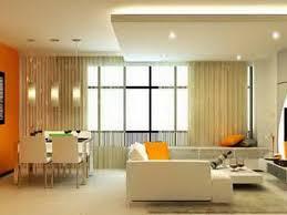 arredamento soggiorno moderno con camino home decor pittura idee