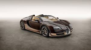 car bugatti bugatti veyron reviews specs u0026 prices top speed