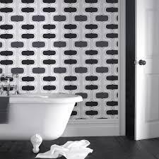 funky bathroom wallpaper ideas u2022 bathroom ideas