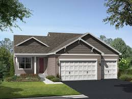 the pines new homes in dayton mn 55327 calatlantic homes