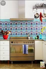 Kitchen Tiles Wall Designs Best 25 Turkish Tiles Ideas On Pinterest Italian Tiles
