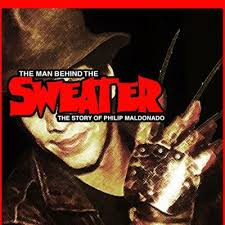 the sweater the sweater documentary philip74066256