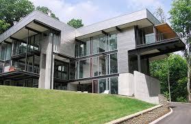 residential architectural design john senhauser architects award winning cincinnati architectural firm