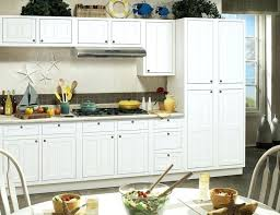 the kitchen collection locations kitchen collections outlets photo of the kitchen collection ca