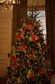 baby nursery gorgeous images about christmas tree decorating