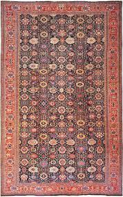 Boho Rugs 164 Best Persian Carpet Images On Pinterest Persian Carpet