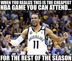 Hilarious Nba Memes - top funny nba memes of the season
