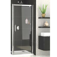 Showerlux Shower Doors Showerlux