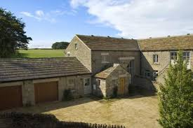 Barn Conversions For Sale In Northamptonshire Search Barns For Sale In Uk Onthemarket
