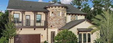 custom home design tampa south tampa new tampa brandon riverview