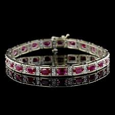 ruby rings prices images Estate ruby jewelry long 39 s jewelers jpg