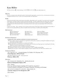 Sample Functional Resume Pdf by Functional Resume Sample In Word And Pdf Formats