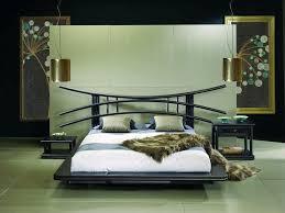 chambre style japonais lit style japonais type futon nantes vasp 1 bas cologique literie 2